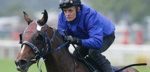 Mark Newnham Racing