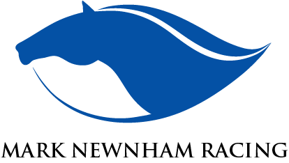 Mark Newnham Racing Logo